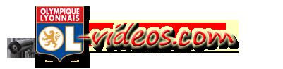 ol-videos.com